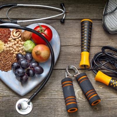 Cerrahi Sonrası Beslenme Tedavisi