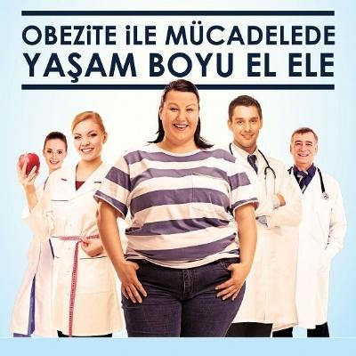 Obezite Cerrahisinin Uygulanabileceği Şartlar ve Kişiler