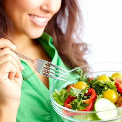 Diyet ve Beslenme Tedavisi
